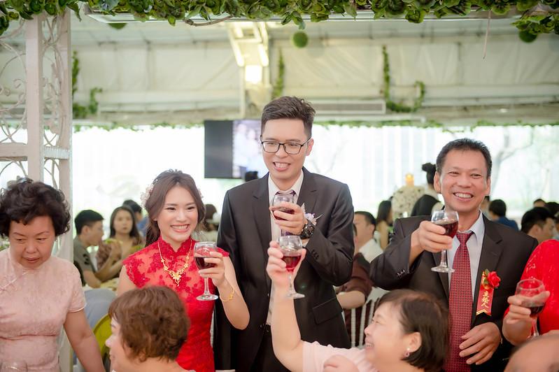 健榮&哲欣-wedding0961.jpg