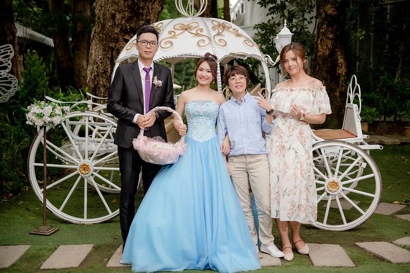 健榮&哲欣-wedding1059.jpg