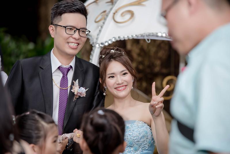 健榮&哲欣-wedding1087.jpg