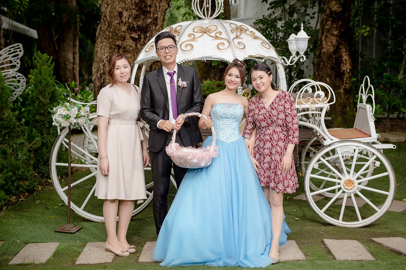 健榮&哲欣-wedding1107.jpg