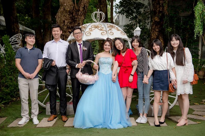 健榮&哲欣-wedding1131.jpg