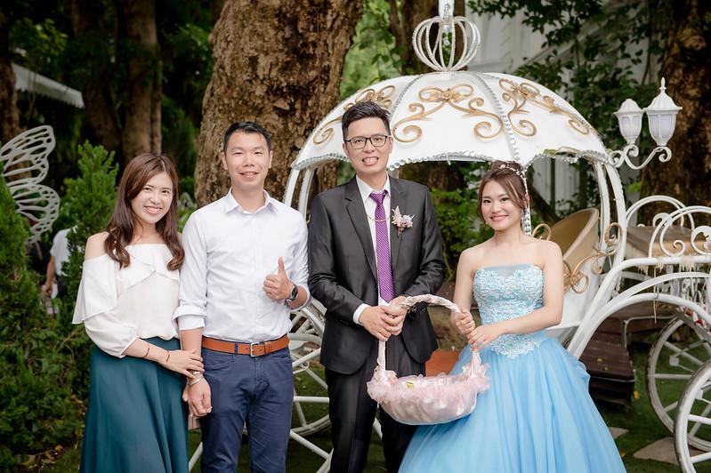 健榮&哲欣-wedding1142.jpg
