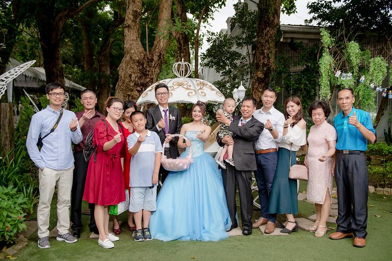健榮&哲欣-wedding1147.jpg