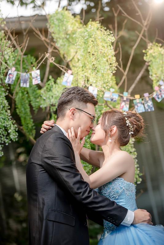健榮&哲欣-wedding1151.jpg