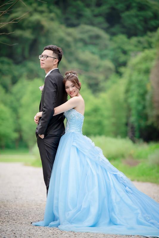 健榮&哲欣-wedding1159.jpg