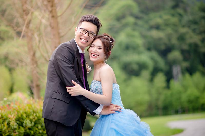 健榮&哲欣-wedding1167.jpg