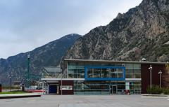 33586-Andorra