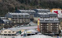 33510-Andorra