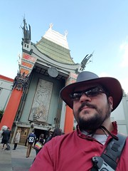 181125 - Los Angeles (2 of 47)-2 (evan.chakroff) Tags: 101 2018 evan highway101 pch us101 california highway losangeles november pacificcoasthighway roadtrip self selfie usa