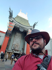 181125 - Los Angeles (2 of 47) (evan.chakroff) Tags: 101 2018 evan highway101 pch us101 california highway losangeles november pacificcoasthighway roadtrip self selfie usa