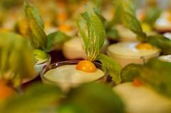 DSC_0219 (johnmoralesh) Tags: food closeup close nikon 35mm green yellow dessert focus photography fotografia inside ritmo