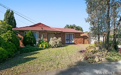 51 Laird Drive, Altona Meadows VIC