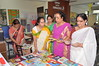 """Library Day Celebration • <a style=""""font-size:0.8em;"""" href=""""http://www.flickr.com/photos/99996830@N03/48797057881/"""" target=""""_blank"""">View on Flickr</a>"""