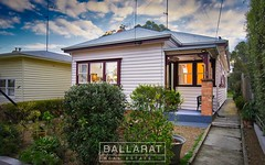 408 Raglan Street South, Ballarat Central VIC