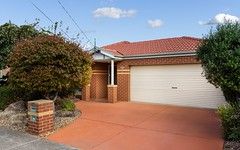 13 Birkett Court, Altona Meadows VIC