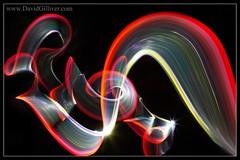 Light & Motion (cont.) (Pikebubbles) Tags: lightpainting longexposure nightphotography liteblades lightblading liteblading davidgilliver davidgilliverphotography creative creativephotography fineartphotography canon scotland