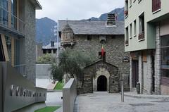 33546-Andorra