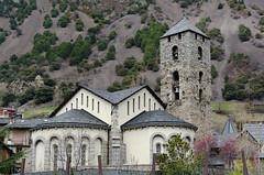 33512-Andorra