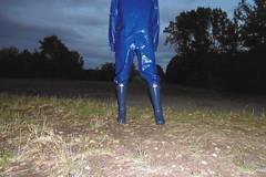 Abeko Raingear From FARMERRAIN (lulax40) Tags: rubber rubberboots rainwear rubberist regenkleidung raingear rubberfetish rubbergear rubberslave gummistiefel gummi gummimann gummikleidung gummiregenkleidung latex pvc public abeko farmerrain fetishist fetishism rubberman regenmantel regenanzug rubberraingear