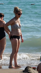 2019-09-19_15-43-36_ILCE-6500_DSC05829 (Miguel Discart (Photos Vrac)) Tags: 2019 235mm beach belek candidportrait candide candideportrait fe24240mmf3563oss female femme focallength235mm focallengthin35mmformat235mm girls holiday hotel hotels ilce6500 iso100 limakarcadia maillot maillotdebain plage sony sonyilce6500 sonyilce6500fe24240mmf3563oss swimsuit travel turkey turquie vacances voyage woman women
