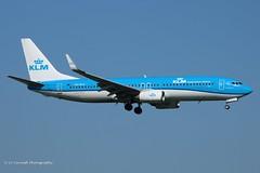 PH-BGC_B738_KLM_- (LV Aircraft Photography) Tags: ams 20042019 klm boeing b738 phbgc 30361 2008