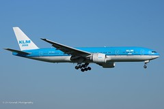 PH-BQI_B772_KLM_asia (LV Aircraft Photography) Tags: ams 20042019 klm boeing b772 phbqi 32714 2004