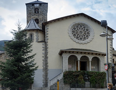 33532-Andorra