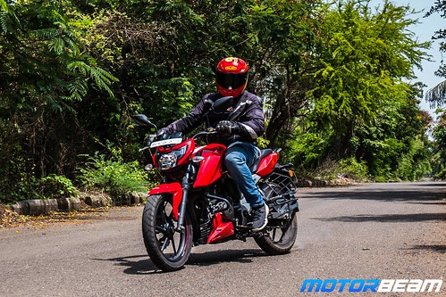 TVS-Apache-160-Long-Term-22