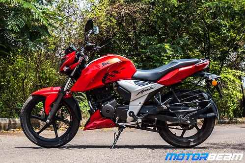 TVS-Apache-160-Long-Term-8