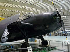 "GM TBM-3E Avenger 2 • <a style=""font-size:0.8em;"" href=""http://www.flickr.com/photos/81723459@N04/48797573752/"" target=""_blank"">View on Flickr</a>"