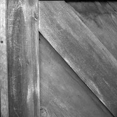 Details (Alex Luyckx) Tags: milton ontario canada downtown urban town historic historicdowntown architecture buildings random wandering frankeheidecke rolleiflex rolleiflex28f tlr 120 mediumformat 6x6 square carlzeiss carlzeissplanar80mm128 foma fomapan200 asa200 kodak kodakhc110 hc110 dilutionh 163 epsonv700 adobephotoshopcc bw blackwhite film filmphotography believeinfilm filmisalive filmisnotdead