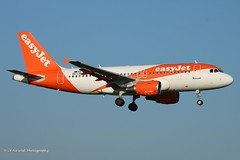 OE-LQN_A319_EasyJet Europe (LV Aircraft Photography) Tags: ams 20042019 easyjeteurope airbus a319 oelqn 3735 2008