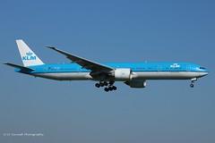PH-BVI_B773_KLM_- (LV Aircraft Photography) Tags: ams 20042019 klm boeing b773 phbvi 35947 2012