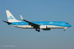 PH-BXA_B738_KLM_- (LV Aircraft Photography) Tags: ams 20042019 klm boeing b738 phbxa 29131 1999