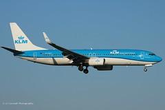 PH-BXF_B738WL_KLM_- (LV Aircraft Photography) Tags: ams 20042019 klm boeing b738 phbxf 29596 2000