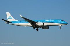 PH-EZA_E190_KLM Cityhopper_- (LV Aircraft Photography) Tags: ams 20042019 klmcityhopper embraer e190 pheza 19000224 2008