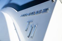 NIMBUS T11