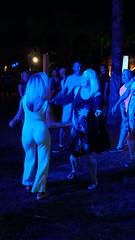 2019-09-19_22-44-36_ILCE-6500_DSC07350 (Miguel Discart (Photos Vrac)) Tags: 2019 49mm belek e2875mmf2828 female femme focallength49mm focallengthin35mmformat49mm girls highiso holiday hotel hotels ilce6500 iso2500 limakarcadia mykiri night noche nuit sony sonyilce6500 sonyilce6500e2875mmf2828 travel turkey turquie vacances voyage woman women