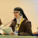 UEIH0740 by Carmelites O.Carm