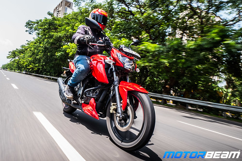 TVS-Apache-160-Long-Term-4