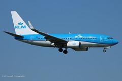 PH-BGF_B737WL_KLM_- (LV Aircraft Photography) Tags: ams 20042019 klm boeing b737 phbgf 30365 2008