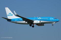 PH-BGI_B737WL_KLM_- (LV Aircraft Photography) Tags: ams 20042019 klm boeing b737 phbgi 30364 2010