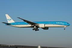 PH-BVC_B773_KLM_asia (LV Aircraft Photography) Tags: ams 20042019 klm boeing b773 phbvc 37582 2009