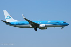 PH-BXW_B738WL_KLM_- (LV Aircraft Photography) Tags: ams 20042019 klm boeing b738 phbxw 30360 2007