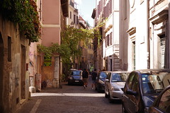 Rione I Monti, Rom (AWe63) Tags: rom andreasweyermann rioneimonti italien stadt urban cawe63 pentax pentaxk1mkii