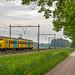 Griendtsveen Mat64 904 pendel Venlo-Eindhoven