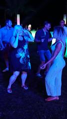 2019-09-19_23-18-12_ILCE-6500_DSC07593 (Miguel Discart (Photos Vrac)) Tags: 2019 48mm belek e2875mmf2828 female femme focallength48mm focallengthin35mmformat48mm girls highiso holiday hotel hotels ilce6500 iso5000 limakarcadia mykiri night noche nuit sony sonyilce6500 sonyilce6500e2875mmf2828 travel turkey turquie vacances voyage woman women
