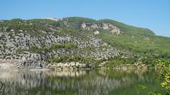 2019-09-20_11-50-31_ILCE-6500_DSC07843 (Miguel Discart (Photos Vrac)) Tags: 2019 45mm e18135mmf3556oss focallength45mm focallengthin35mmformat45mm holiday ilce6500 iso100 karacaoren landscape paysage sony sonyilce6500 sonyilce6500e18135mmf3556oss travel turkey turquie vacances voyage