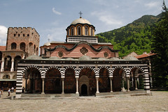 07164-Rila-Monastery