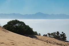 Robberg Nature Reserve (Esther Blaauwwiekel) Tags: hike zuidafrika southafrica robberg robbergnaturereserve gardenroute plettenbergbay plettenbergbaai